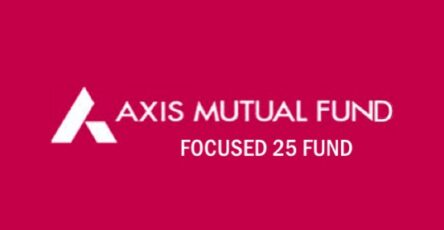 AXIS Focused 25 Fund is one of the best SIP mutual funds in India for 2020
